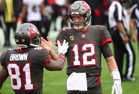 Nfl Sunday Divisional Round Betting Breakdown Odds Plays