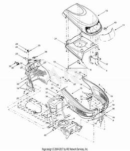 Diagram  Cadillac 2001 Engine Diagram Full Version Hd
