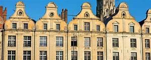 France Cars Arras : travel to arras france arras travel guide easyvoyage ~ Medecine-chirurgie-esthetiques.com Avis de Voitures