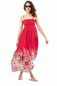 robe smockee elle est tres jolie With robe smock
