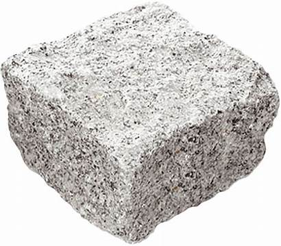 Granite Grey Natural Bradstone Paving Setts Simplypaving