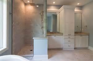 Bathrooms Floor and Decor