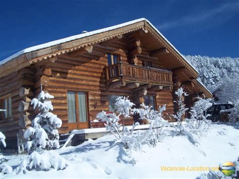 chalet 10 personnes pyrenees chalet 224 bolqu 232 re location vacances pyr 233 n 233 es orientales disponible pour 10 personnes 150 m2