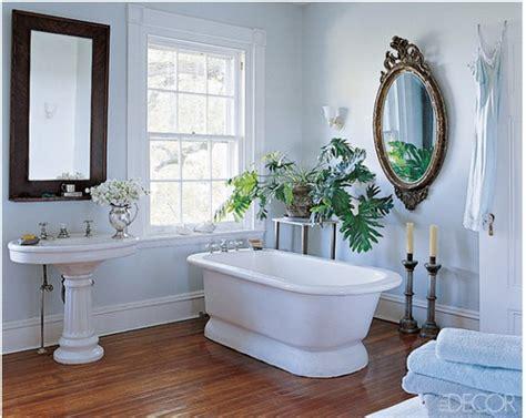 cottage style bathroom ideas suscapea cottage style bathroom design ideas