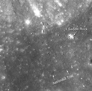 Scientists suggest 'footprints' on moon are best place to ...