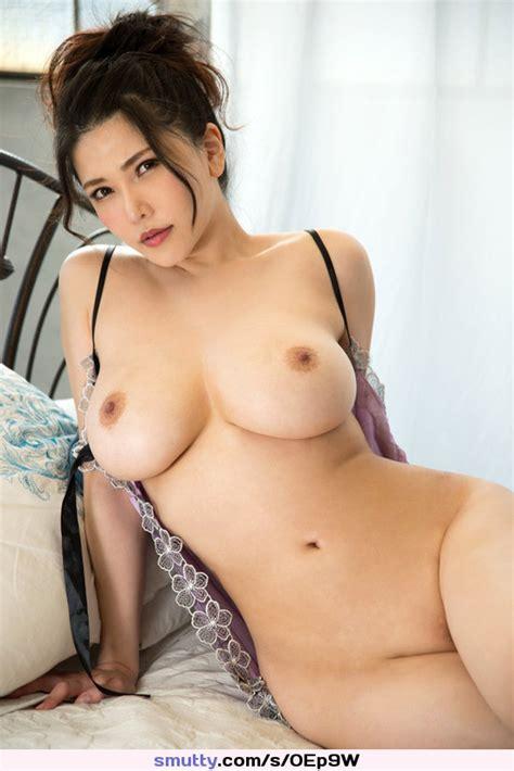 Asians Asian Porn Korean Japanesemodel Bigboobs Perfect Bigtits Japan Japanese Babe