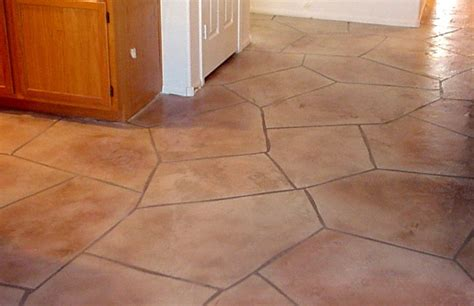 flagstone flooring interior interior floor coatings gallery