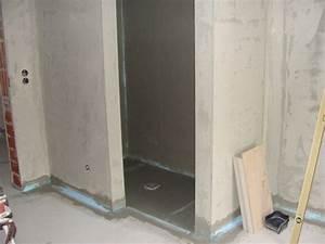 Offene Dusche Gemauert : gemauerte dusche ohne t r h user immobilien bau ~ Markanthonyermac.com Haus und Dekorationen