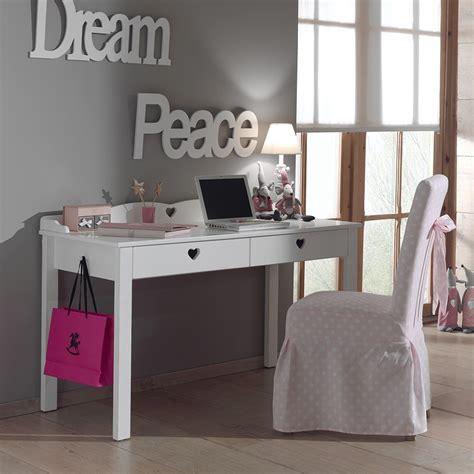 bureau blanc design bureau fille blanc contemporain stella zd1 buro e 027 jpg