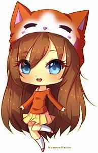 Best 25+ Chibi ideas on Pinterest | Anime chibi, Cute ...
