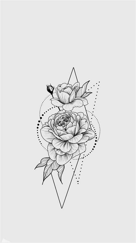 #Tatuajes y arte corporal (Sin título) #Tatuajes y arte