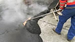Boden Unter Den Füßen : asphaltbauer in fester boden unter den f en ich mach ~ Lizthompson.info Haus und Dekorationen