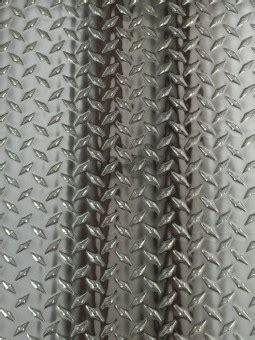 images wing structure wheel floor steel