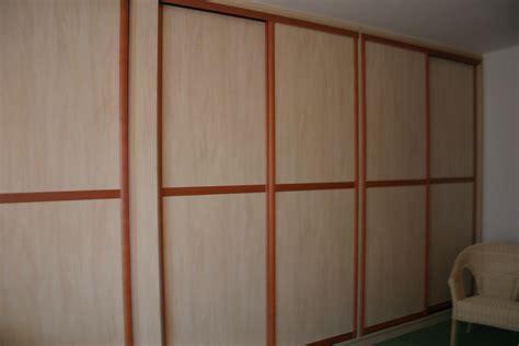 porte de chambre castorama castorama placard sur mesure 28 images castorama