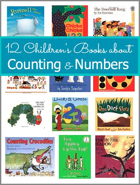 children s books about counting and numbers buggy and buddy 226 | counting books
