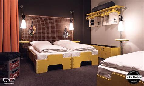 Hostel Superbude Hamburg by Superbude Hamburg In St Pauli Honest Review 2018 City