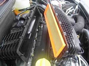 Filtre A Air Clio 2 : changement filtre air habitacle sur 1 5 dci tuto page 2 clio clio rs renault ~ Gottalentnigeria.com Avis de Voitures