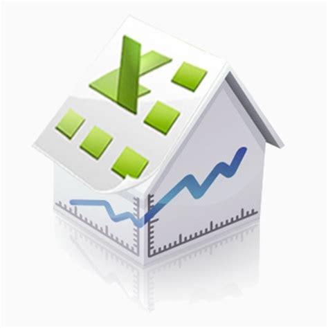 paye tableau des cotisations sociales excel 2011 fiscal news d 233 duction fiscale r 233 duction