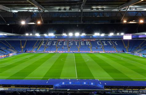 Curren King Power leicester vs bournemouth prediction betting tips and