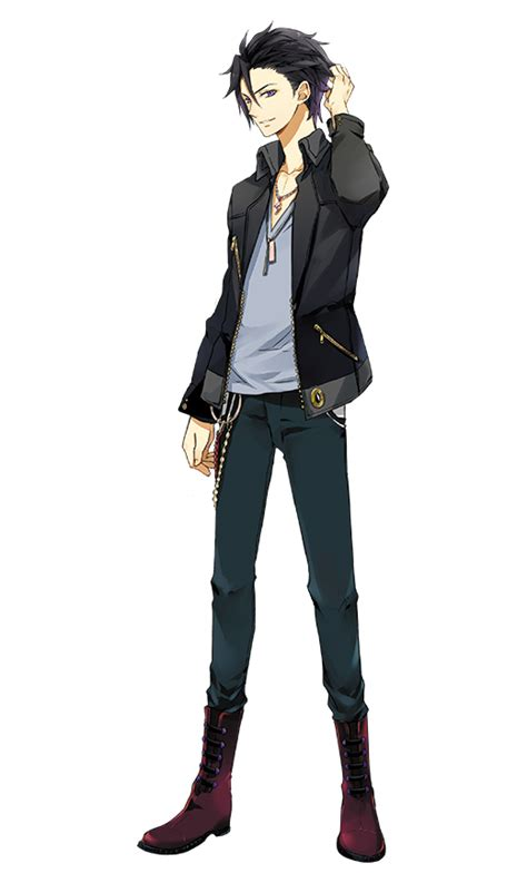 Hajime | Anime | Pinterest | Anime Animation and Characters