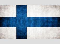 Finland Flag wallpaper HD Wallpapers