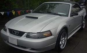 File:Ford SN-95 Mustang GT Convertible (Sterling Ford).jpg