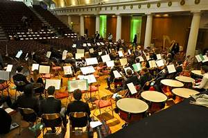 Dublin Youth Orchestra