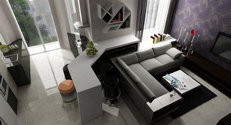 Wohnzimmer Gestalten Mit Tapeten by Living Room Wallpaper Design Interior Design Ideas