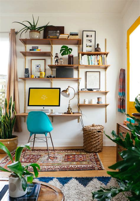 colorful decorating ideas for small colorful decorating ideas for small living room