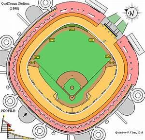 Clem U0026 39 S Baseball