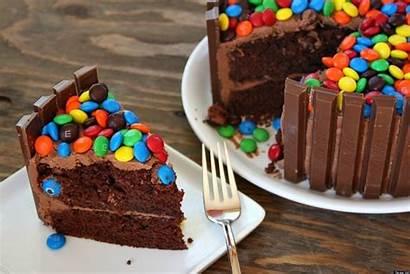 Cake Birthday Recipes