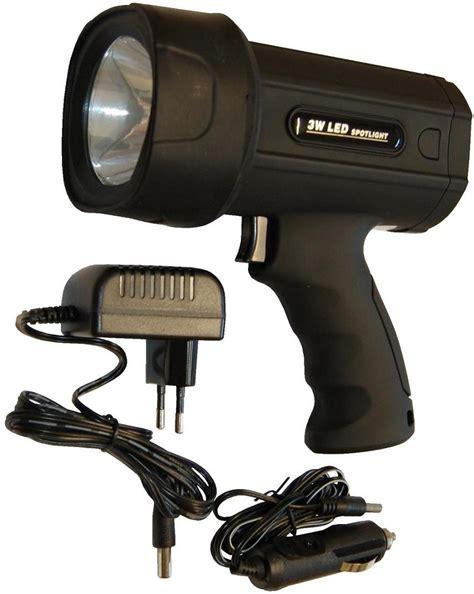 le torche rechargeable puissante 28 images le torche rechargeable ultra puissante 28 images