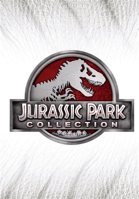 Jurassic Park Cover by Jurassic World Dvd Release Date October 20 2015