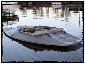 Layout Boat For Geese by Layout Boats Bankes Boats Waterfowl Duck