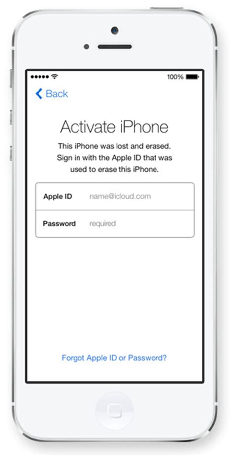 activate iphone how to unlock and activate iphone with any network