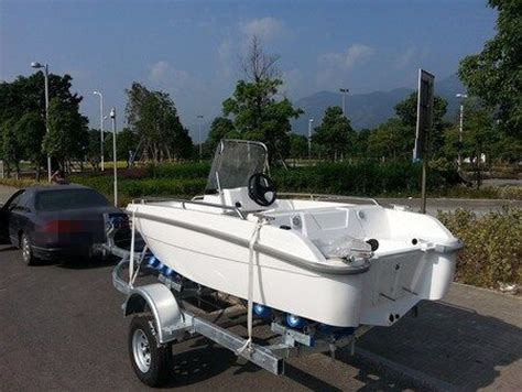 Cheap Used Fishing Boats by Motor Fishing Boat For Sale Buy Fishing Boat