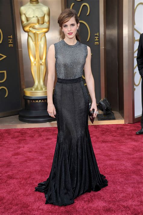 Queen The Week Emma Watson Blonde