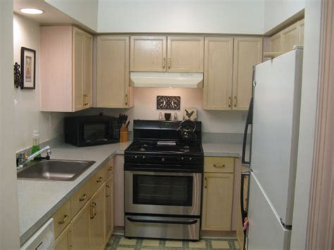 apartment galley kitchen ideas photos galley kitchen makeover knock it the live