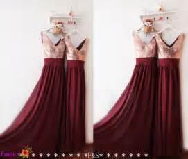 bridesmaid dresses in burgundy bridesmaid dresses 2016 burgundy sequin bridesmaid dress v back gold sequin prom dress