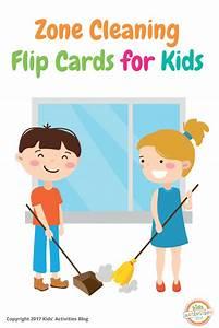 Preschool Chore Chart Chores Clipart Child Chore Chores Child Chore Transparent