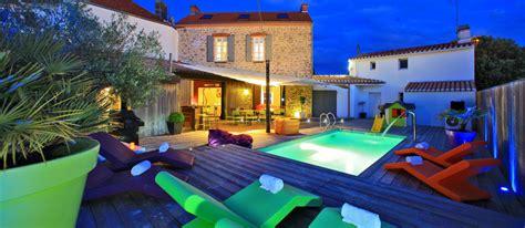 chambre de villa stunning chambre dhotel de luxe 2 ideas ridgewayng com