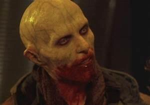 Jared Nomak....vampire muté | Character Design Inspiration ...