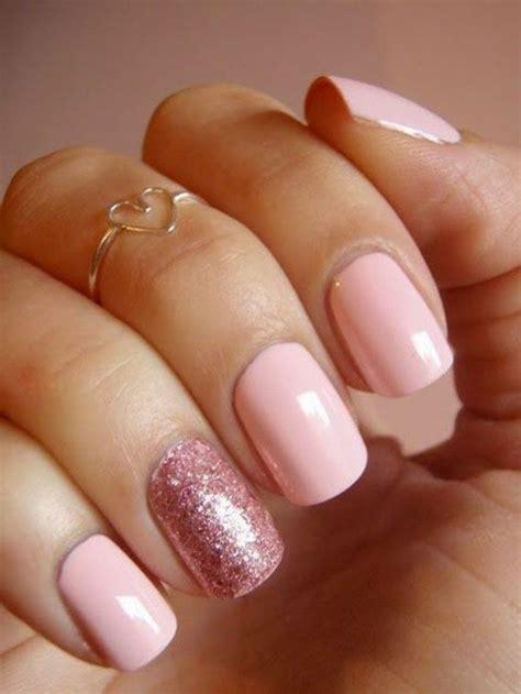 41 id 233 es en photos pour vos ongles d 233 cor 233 s roses photos and deco