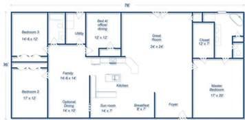 house floor plan builder exceptional metal building homes plans 15 metal building