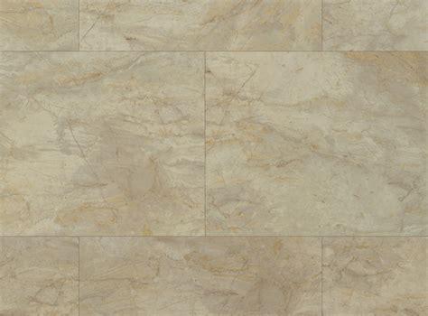 marble plank flooring coretec plus tile antique marble 8 mm waterproof vinyl floor