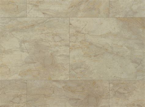 us floors coretec coretec plus tile antique marble 8 mm waterproof vinyl floor
