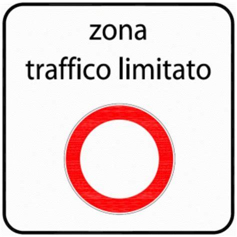 Ufficio Permessi by Ztl Basta Un Sms Per Ottenere Permessi Di Transito