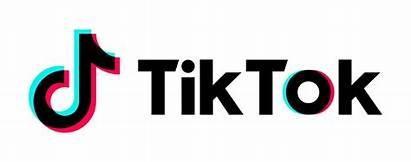 Tiktok App Social Popular Musically Ly Musical