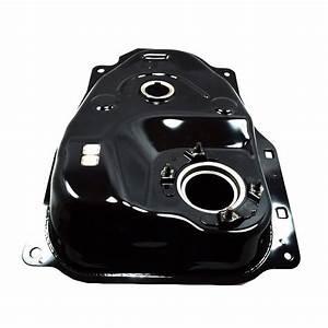 Tank Comp Fuel