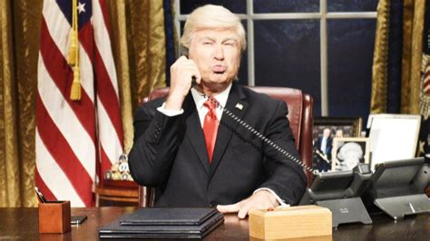 snl  president trumps covid  diagnosis